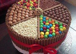 huge-cake
