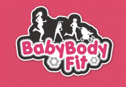 Baby Body Fit